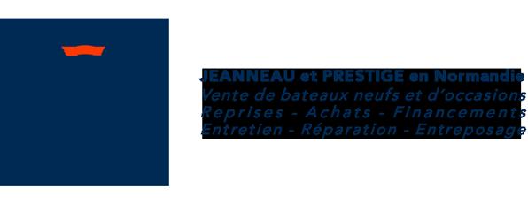 nauti-plaisance.fr