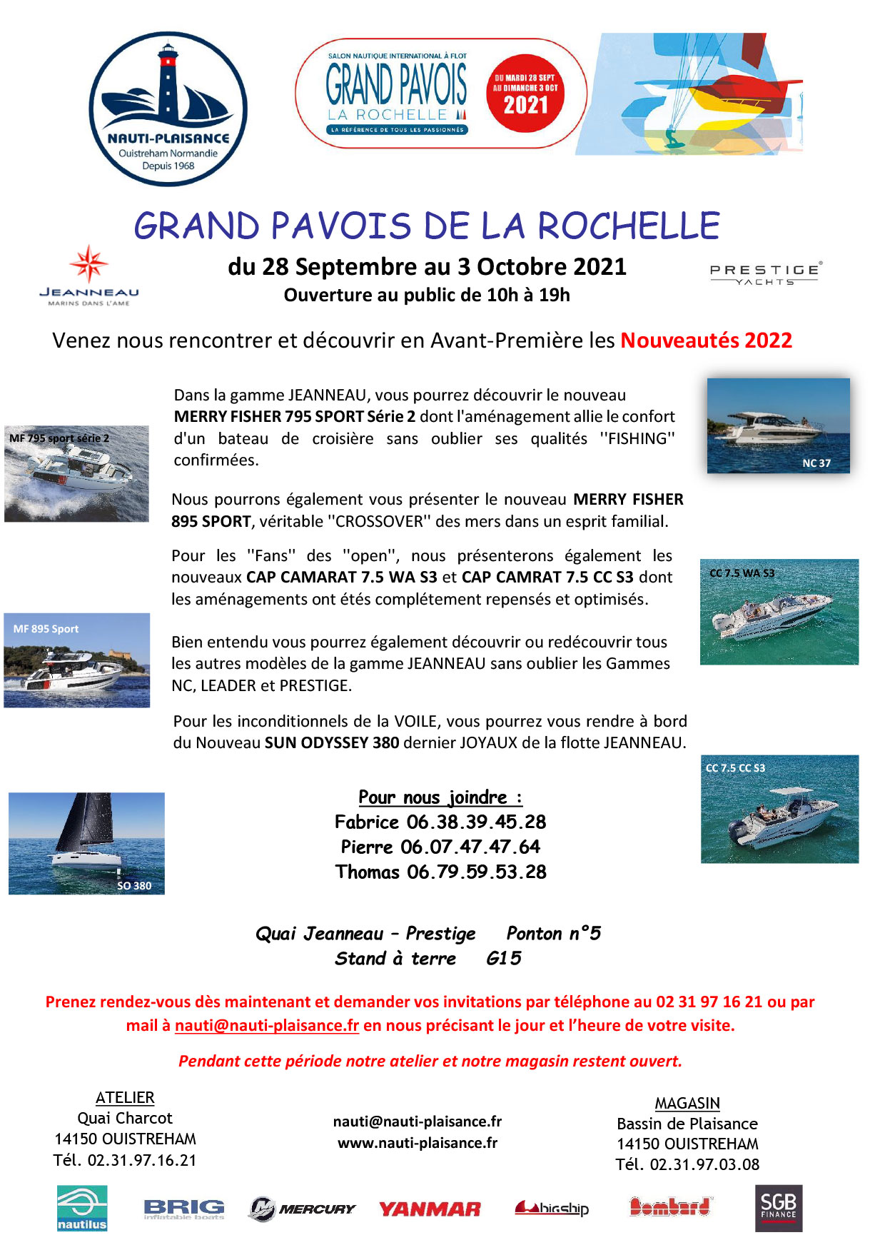 GRAND-PAVOIS-DE-LA-ROCHELLE-2021